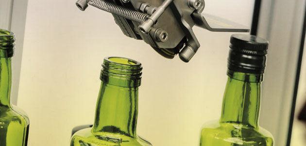 Sostenibilidad, conservación y conveniencia, tendencias clave en el packaging agroalimentario