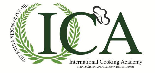 Málaga acoge este sábado la presentación de la Academia Internacional de Cocina con AOVE