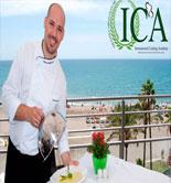 Nace la Academia Internacional de Cocina con Aceite de Oliva Virgen Extra