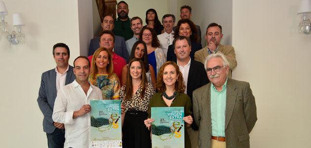 """Las III """"Jornadas Virgen Extra, Patrimonio Saludable"""" reunirá a importantes profesionales del sector oleícola"""