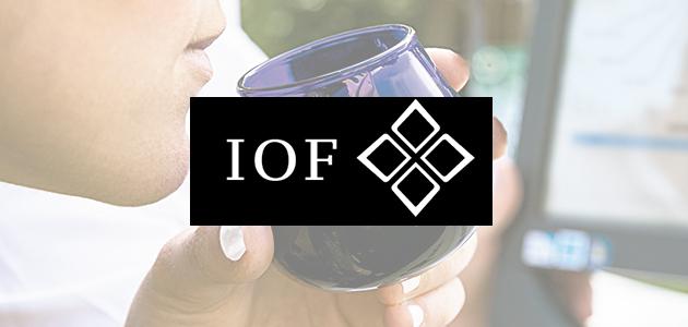 La International Olive Foundation denuncia ante el COI la celebración de 'catas caseras' para concursos internacionales