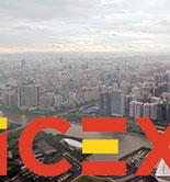 ICEX llevará a los productores de aceite de oliva españoles a IOE 2015