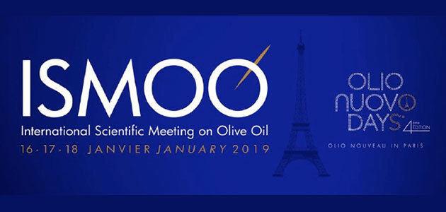 Ciencia y gastronomía en torno al aceite de oliva se darán cita en París