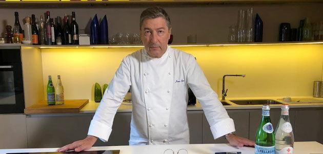 Gastronomika 2020 finaliza con 20.700 congresistas de más de 100 países