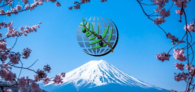 Japón quiere entrar en el COI