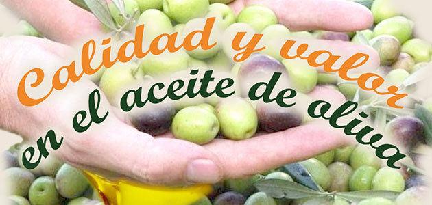 UPA y Deoleo convocan un encuentro enfocado a la calidad y el valor del aceite de oliva