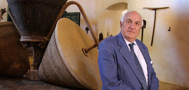 Convocada la I edición de los Premios Fundación Juan Ramón Guillén