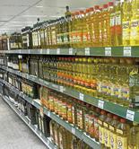 El 98% de los consumidores afirma que reduciría su consumo si se incrementara el IVA