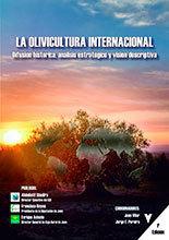 La olivicultura internacional