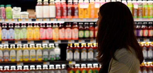 El 73% de los españoles confía en la seguridad de los alimentos que llegan a su mesa