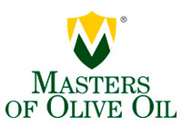 Master of Olive Oil International Competition