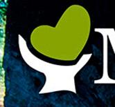 Llega Mercacei Magazine 84, la mejor lectura a la sombra de los olivos