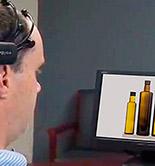 Neuromarketing: la revolución silenciosa (adiós riesgos en marketing)