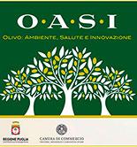 La primera edición de OASI, la feria Olivo: Ambiente, Salute e Innovazione, se celebra en Bari del 24 al 26 de abril