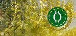 Olivacoin, la innovadora alternativa 4.0 al Mercado de Futuros del Aceite de Oliva