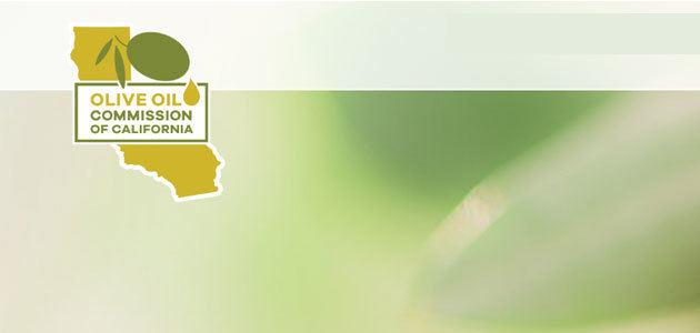La Comisión de Aceite de Oliva de California creará una guía para los olivicultores
