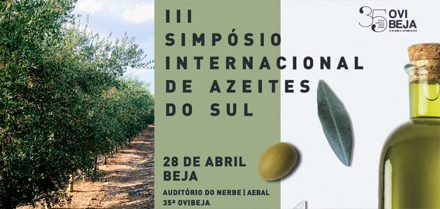 La sostenibilidad y la comercialización centrarán el III Simposio Internacional de Ovibeja