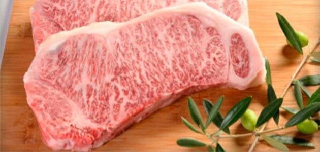 The Olive Feed Corporation crea un pienso Premium de aceituna para alimentar al ganado
