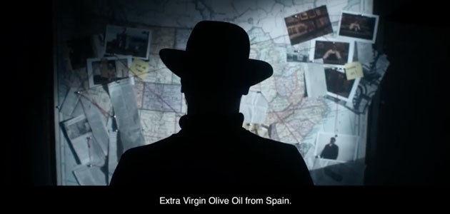 Oliveleaks: ¿Un complot histórico contra el aceite de oliva español en EEUU?