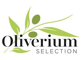 Oliverium Spain