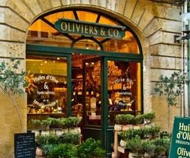 Oliviers&CO.