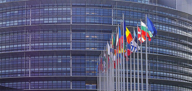 Luz verde a la nueva normativa europea para alimentos ecológicos