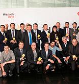 Convocados los Premios Líderpack 2015 de envase, embalaje y PLV