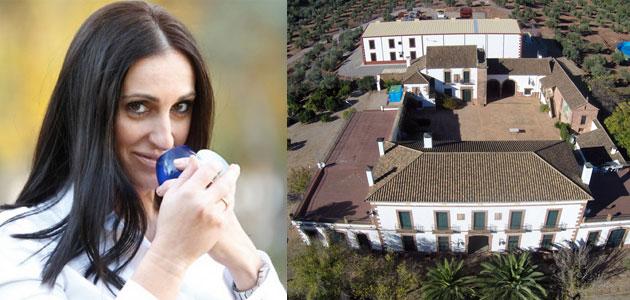 AEMO reconoce la labor de Aceites Prieto Reina y Consoli Molero
