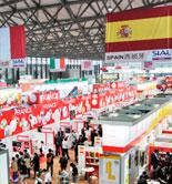 SIAL China premia la innovación de los vírgenes extra españoles