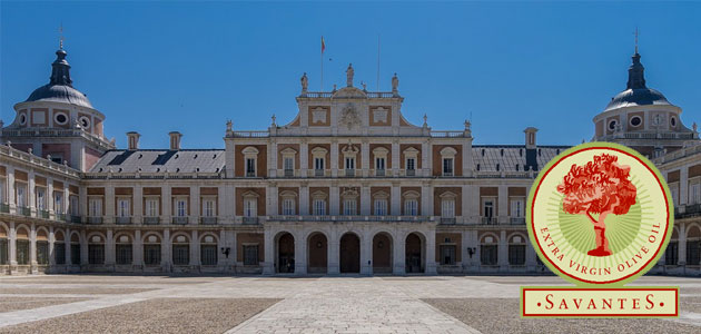 Savantes elige Madrid para su próximo Programa Internacional de AOVE