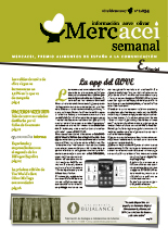 Semanal Nº 1.034