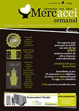 Semanal Nº 1.035