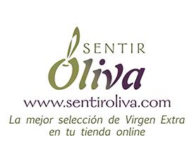 Sentir Oliva