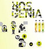 Tendencias en diseño para el aceite de oliva: ¿cómo conectar con los nuevos consumidores?