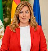 Nueva Secretaría General de Fondos Europeos Agrarios en la Consejería de Agricultura de la Junta de Andalucía