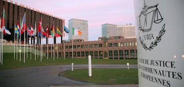 Italia, al Tribunal de Justicia europeo por no impedir la propagación de la Xylella