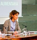 Aprobado el Proyecto de Ley para la defensa de la calidad alimentaria