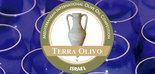 El primer plazo para inscribirse en TerraOlivo finaliza el 31 de marzo