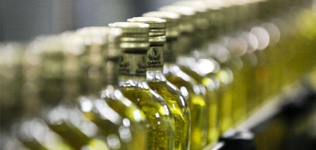 Calidad y tecnología para transformar la industria del aceite de oliva de Túnez