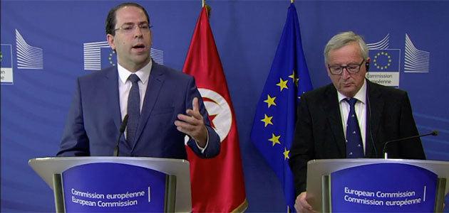 Túnez espera que la UE elimine el sistema de cuotas del aceite de oliva