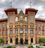 El Seminario Innovagro reunirá en Córdoba a expertos internacionales para reflexionar sobre la innovación agroalimentaria