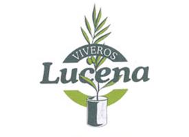 VIVEROS LUCENA DE ENCINAREJO, S.L.
