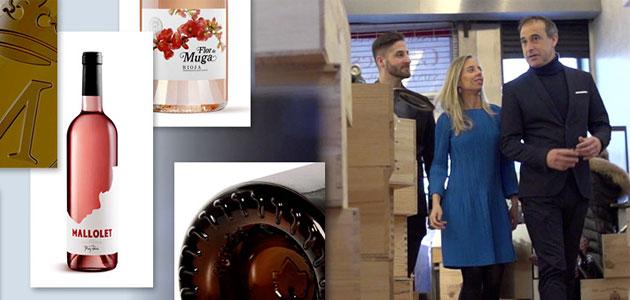 Verallia desvela las tendencias de packaging que atraen a los nuevos consumidores