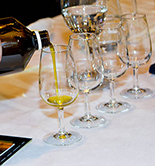 La World Olive Oil Exhibition prepara su cuarta edición