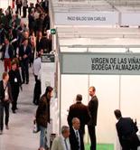 La V Edición de la WOOE centrará sus esfuerzos en la captación de compradores de todo el mundo