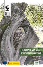 Manual de buenas prácticas en olivares de montaña