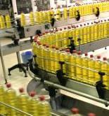 El aceite de oliva, entre los tres productos más exportados por España en 2013