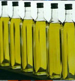 Las ventas de aceite de oliva virgen envasado suben un 17,07% en lo que va de campaña