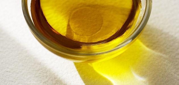 Las exportaciones de aceite de oliva superan los 2.000 millones de euros de facturación