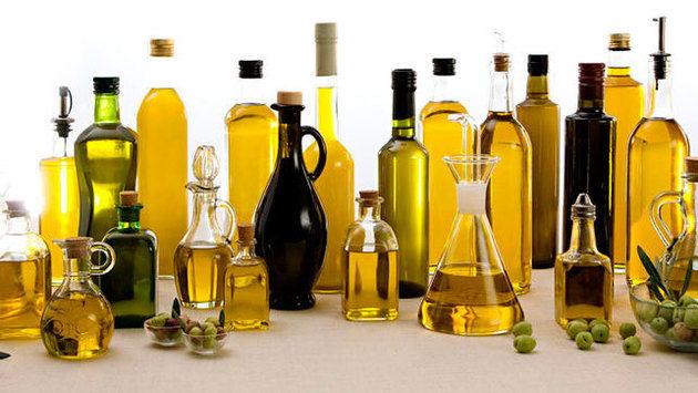 Andalucía convoca ayudas para promocionar productos con sello de calidad
